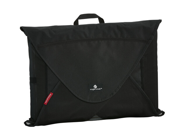 Eagle Creek Pack-It Garment Folder - Rangement - noir